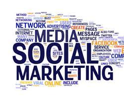 social media marketing image 1