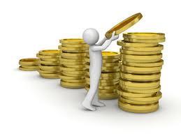 residual income 3