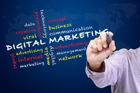digital marketing image 2