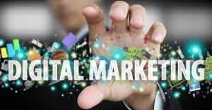 digital marketing image3
