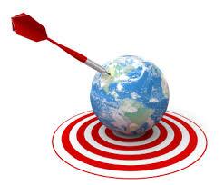 geo-targeting