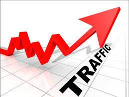 traffic image 1