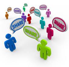 traffic sharing