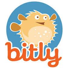 bitly image