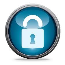 bitly images padlock