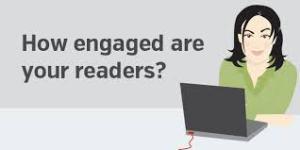 reader engagement image