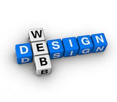web design image 1