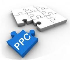 PPC marketing campaign image 1