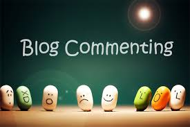 blog commenting image 1