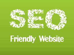 SEO friendly image 1