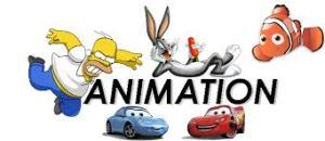 animation image 4