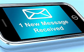 sms messaging image 1