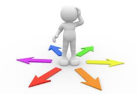 article marketing image 4