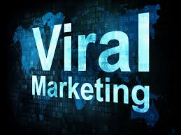 viral marketing image 1