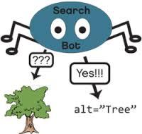 alt tree